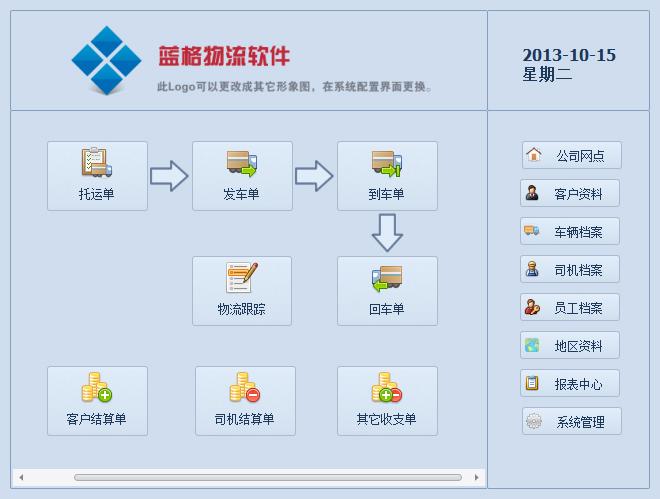 net3.5框架